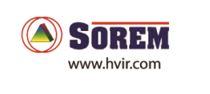 H.VIR BY SOREM